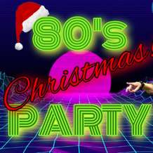 80-s-christmas-party-1575060436