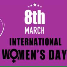 International-women-s-day-2018-1518499770