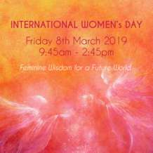 International-women-s-day-1549398415