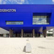 The-edgbaston-stadium-antiques-collectors-fair-1444843197