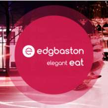 Elegant-eat-1482615292