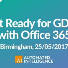 Get-ready-for-gdpr-with-office-365-1493970519