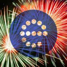Edgbaston-fireworks-spectacular-1507833205