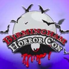 Birmingham-horror-con-1519123253