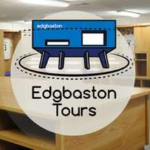 Edgbaston-stadium-tour-1559049690