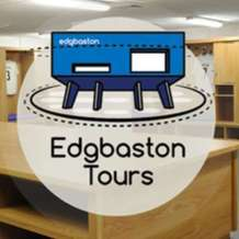 Edgbaston-stadium-tour-1581956066