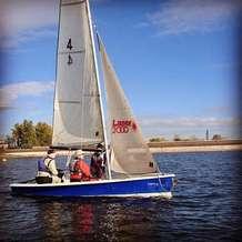 Silver-sailing-1552934993