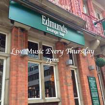 Edmunds-live-music-1379624887
