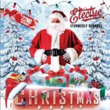 Partyzone-under-18s-christmas-special-1417642445