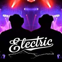 Saturday-night-electric-1419672939