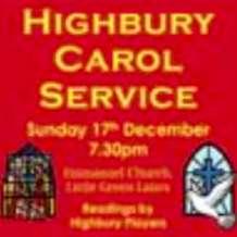 Highbury-carol-service-1564304902