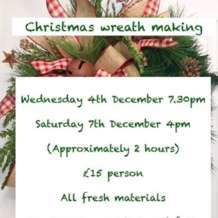 Christmas-wreath-making-workshop-1575061658