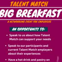 Talent-match-big-breakfast-1518611350