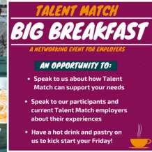 Talent-match-big-breakfast-1524133559