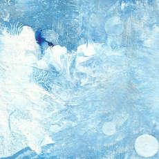 Experimental-landscapes-acrylic-painting-workshop-1512907794