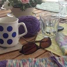 Digbeth-knit-club-1578840077