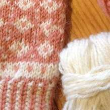 Creative-machine-knit-workshops-1578840835