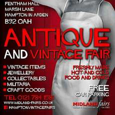 Midland-vintage-and-antique-fair-1552296829
