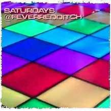 Saturdays-fever-1479632261