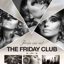 The-friday-club-1491818405