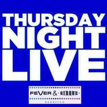 Thursday-night-live-1491819855