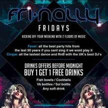 Fri-nally-friday-1514460252