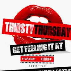 Thirsty-thursday-1523008229