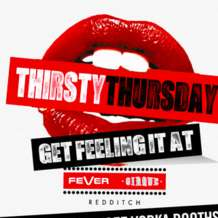 Thirsty-thursday-1523008335