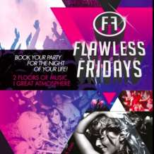 Flawless-fridays-1523008452