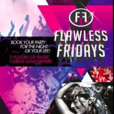 Flawless-fridays-1523008562