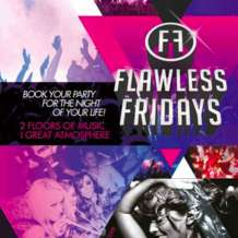 Flawless-fridays-1533492732