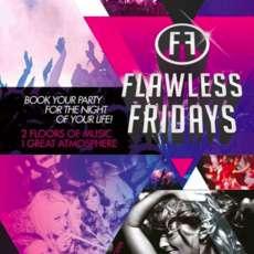 Flawless-fridays-1533492777