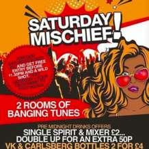 Saturday-mischief-1533493230