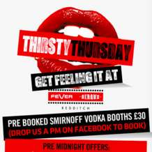 Thirsty-thursday-1545817334