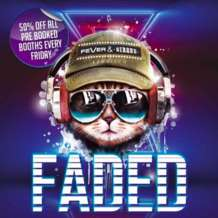 Faded-1556190206