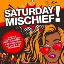 Saturday-mischief-1565167002