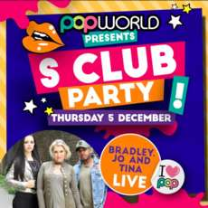 S-club-party-1575062175