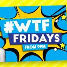 Wtf-fridays-1577549264
