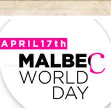 Malbec-world-day-1397593920