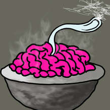 Brains-for-breakfast-1346170004