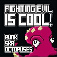 Fighting-evil-is-cool-1346170286