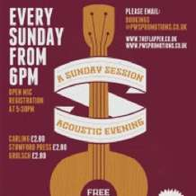 A-sunday-session-weekly-acoustic-evening-1356862387