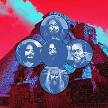 Acid-mothers-temple-1366534157
