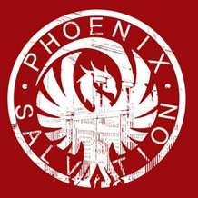 Phoenix-salvation-getaway-club-zephyr-reign-1366922244