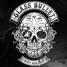 Glass-bullet-hostile-my-great-affliction-1421359257