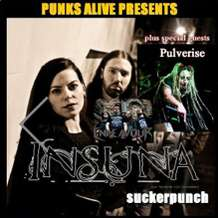 Insuna-pulverise-endeavour-suckerpunch-1482847553