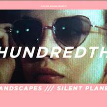 Hundredth-landscapes-silent-planet-1482847925