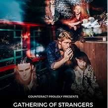 Gathering-of-strangers-ember-weir-1491036569