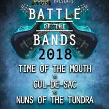 Battle-of-the-bands-1520172821