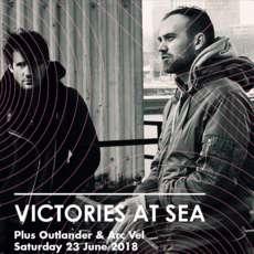 Victories-at-sea-1527493243